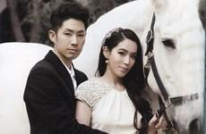 Cuộc hôn nhân bế tắc của ái nữ triệu đô Singapore và thành viên F4