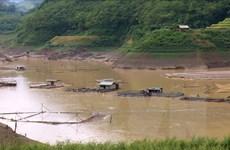 Mưa lũ tại các tỉnh miền núi phía Bắc thiệt hại ước tính 141 tỷ đồng