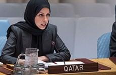 Qatar cảnh báo tác động tới hệ thống GCC và sự ổn định khu vực
