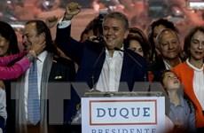 LHQ hối thúc Colombia tháo gỡ chướng ngại với thỏa thuận hòa bình