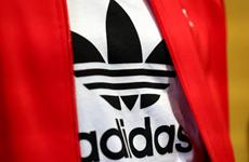 Nguy cơ khách hàng của Adidas tại Mỹ bị đánh cắp thông tin cá nhân