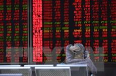 Trung Quốc giảm tác động tiêu cực từ xung đột thương mại với Mỹ
