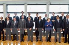 Các cơ quan cứu trợ của Liên hợp quốc hoan nghênh thỏa thuận của EU