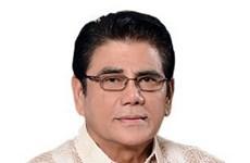 Thị trưởng Philippines từng dẫn giải tội phạm đi khắp phố bị ám sát