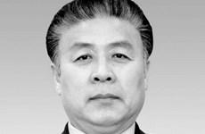 Triều Tiên phục chức cho cựu phụ tá của chú ông Kim Jong-un