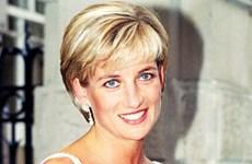Bí mật sau kiểu tóc ngắn duyên dáng gắn liền với công nương Diana