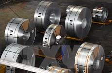 Thụy Sĩ kiện Mỹ lên WTO về áp thuế nhập khẩu nhôm và thép