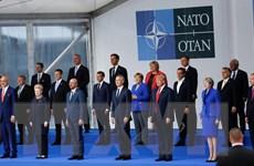 Những tranh cãi sau hội nghị thượng đỉnh của NATO