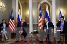 Hợp tác Mỹ-Nga giúp ngăn âm mưu kích động đối đầu quân sự