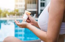 10 bí quyết chống nắng vừa an toàn, hiệu quả cho mùa hè