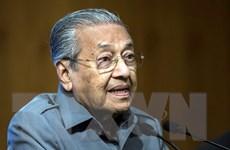 Thủ tướng Malaysia: Hầu hết quan chức cấp cao tham nhũng