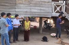 [Video] Cảnh báo vấn nạn tự tử nơi vùng đồng bào dân tộc thiểu số