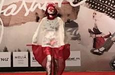 Tầm nhìn mới của giới trẻ thời đại 4.0 trong thời trang Việt