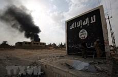 IS tấn công dân miền núi Iraq, 5 người trong một nhà tử vong