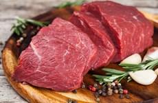 Tám loại thực phẩm giúp cơ thể bạn duy trì năng lượng 24/7