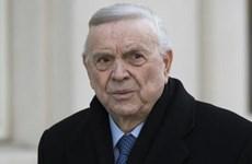 Cựu Chủ tịch Liên đoàn bóng đá Brazil lĩnh án tù vì tham nhũng
