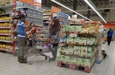 Malaysia xem xét hủy bỏ chương trình trợ cấp tiền mặt cho người dân