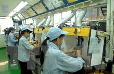 Hai doanh nghiệp Nhật Bản đầu tư vào khu công nghiệp của Vĩnh Phúc