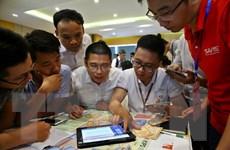 Romania có thể tuyển dụng các chuyên gia IT của Việt Nam