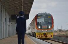 Mô hình phát triển kiểu Trung Quốc đang thất bại tại châu Phi