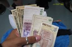 IMF và Argentina đạt tiến triển trong đàm phán hỗ trợ tài chính
