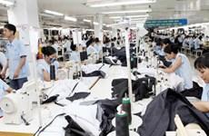 Australia công bố chiến lược giúp doanh nghiệp tiếp cận Đông Nam Á