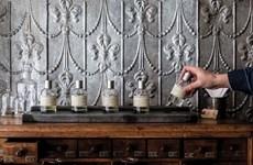 Độc bản mùi hương nước hoa: Giới hạn nào cho sự xa xỉ?