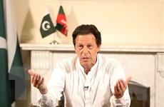 Chính phủ Pakistan chuẩn bị công bố thông báo ngân sách thu nhỏ