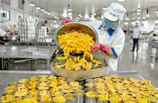 OECD: Căng thẳng thương mại đe dọa tăng trưởng kinh tế toàn cầu