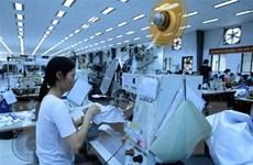 Cuộc chiến Mỹ-Trung: Chiến lược đa dạng hóa sản phẩm để giảm rủi ro