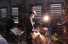 Giảm thiểu tình trạng gây ô nhiễm ở các làng nghề tại Hải Phòng