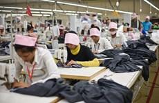 Campuchia chỉ trích quyết định tăng sức ép thương mại của EU