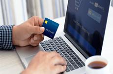 Dân Trung Quốc giao dịch thanh toán trực tuyến tăng mạnh