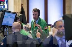 [Video] Fed tăng lãi suất gây ra hỗn chiến trên thị trường chứng khoán