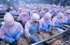 Giới chuyên gia đánh giá cao sự bùng nổ kinh tế của Việt Nam