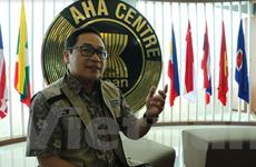 Động đất ở Indonesia: Vai trò của ASEAN trong khắc phục hậu quả