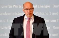 Đức kêu gọi các nước EU ngừng hợp tác quân sự với Saudi Arabia