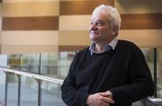Các nhà khoa học đoạt Nobel, Fields cảnh báo về tác động của Brexit