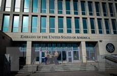 """Cuba đề nghị tổ chức cuộc họp khoa học quốc tế về """"sự cố sóng âm"""""""