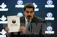 Tổng thống Venezuela có thể thăm Nga để thảo luận về kinh tế