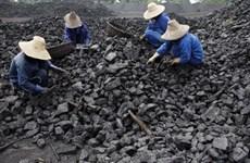 Phát hiện mỏ quặng silicat lớn nhất thế giới tại Trung Quốc