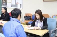 """Siết chặt tình trạng người Việt Nam lao động """"chui"""" ở Hàn Quốc"""