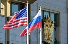 Mỹ có thể bổ sung trừng phạt Nga liên quan vụ cựu điệp viên bị đầu độc