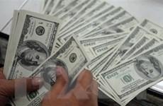 Mỹ tiếp tục thâm hụt ngân sách nặng nề, lên tới hơn 100 tỷ USD