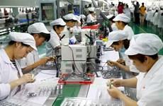 Canada thay đổi chiến thuật trong giao thương với Trung Quốc