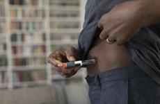 Nguy cơ khan hiếm insulin điều trị tiểu đường trên thế giới vào 2030