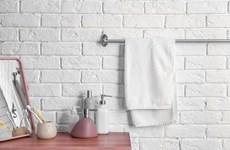 Những điều bạn cần biết về phương pháp cách tẩy trang bằng khăn nóng