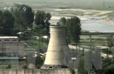 Nga: Cần đưa ra các đảm bảo cho Triều Tiên khi phi hạt nhân hóa