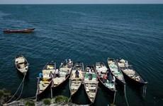 Uganda: Ít nhất 10 người chết đuối do đắm tàu trên hồ Victoria