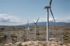 Chính sách đầu tư năng lượng sạch của Trung Quốc tạo ra nhiều cơ hội
